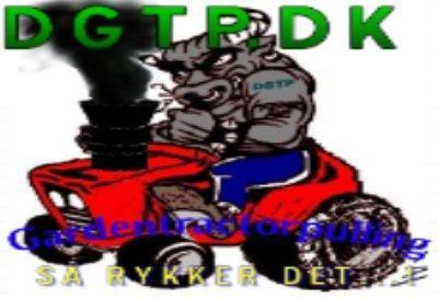 Medlemsskab - DGTP