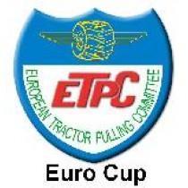 Eurocup tilmelding 2017